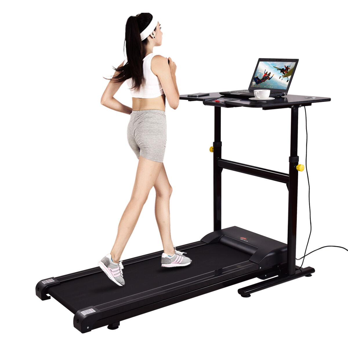 Treadmill Desk eBay