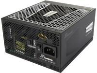 Seasonic PRIME Ultra 1000W 80+ Platinum Power Supply Full Modular (Black)