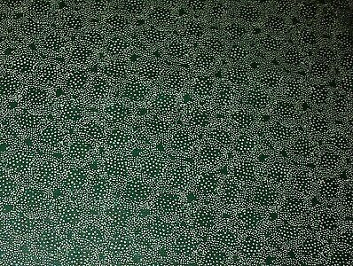 cotton small dot dark hunter green drapery fabric ebay