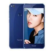 Huawei Honor 8 Lite 4GB Ram 64GB - Blue