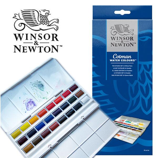 """Képtalálat a következőre: """"winsor&newton"""""""