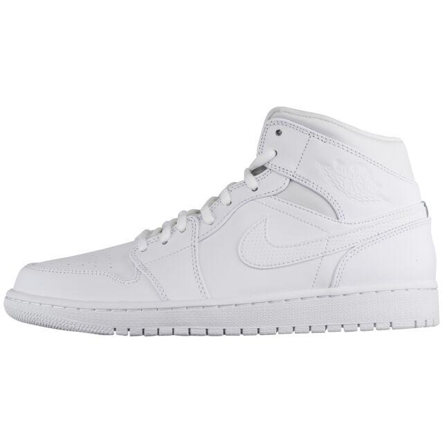 aj1 white