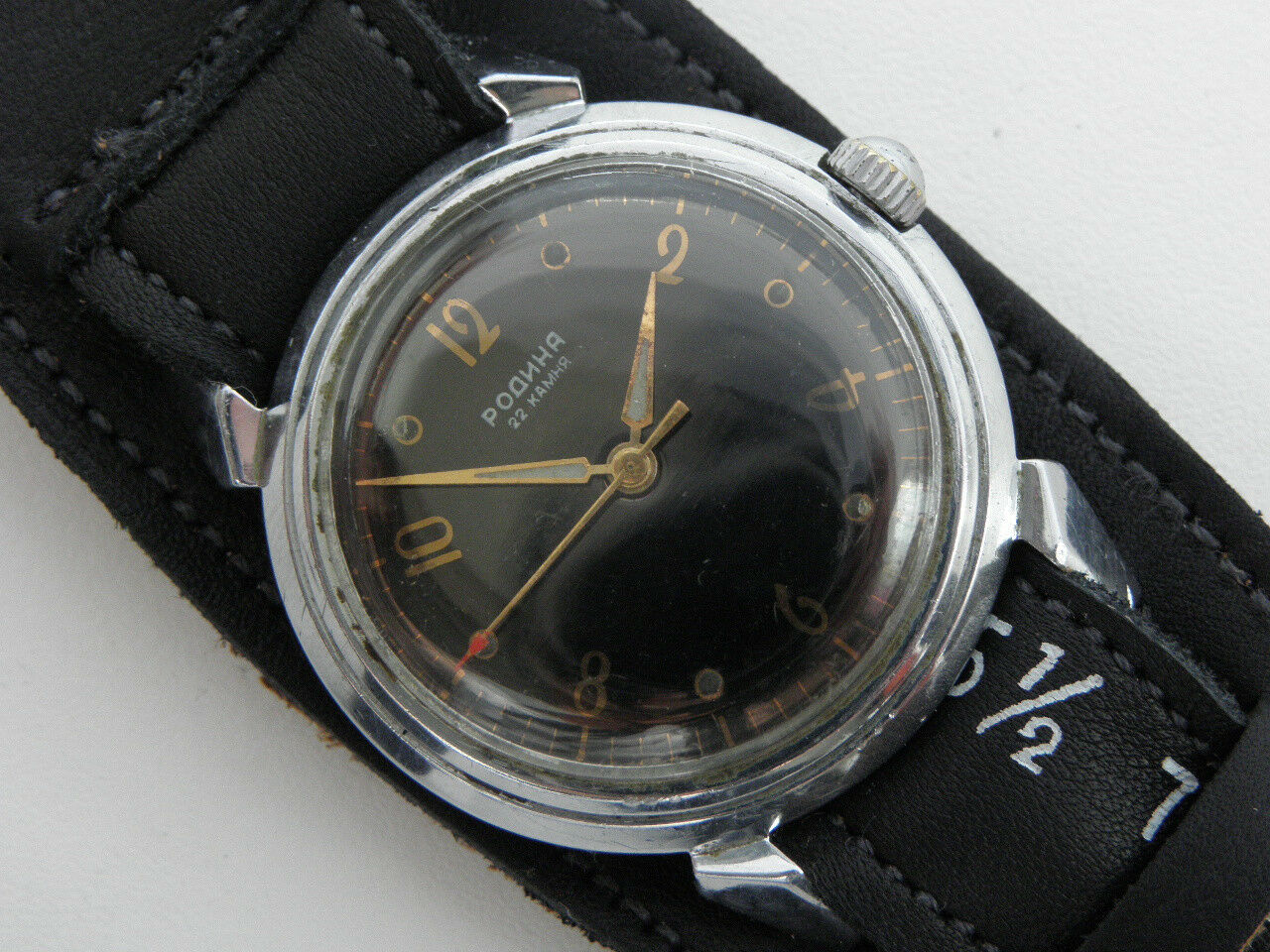 listing vintage watches watch soviet men s fullxfull zoom rodina poljot il mens
