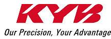 KYB REAR COIL SPRING VW TOURAN RH5549