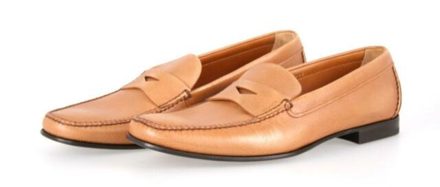ea74c8c089c0 coupon code for authentic luxury prada slipper shoes 2db098 caramel new 12  46 465 0210e d043b