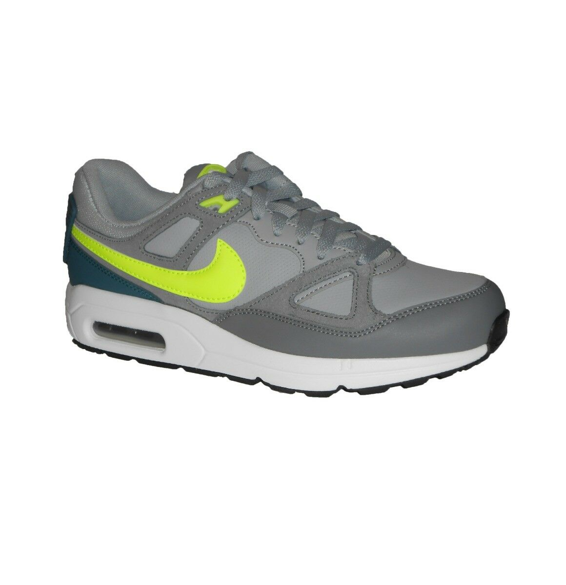 Acquista nike air max span OFF64% sconti