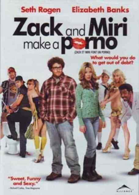 zack-and-miri-make-a-porno-cover-thick-fat-ass-nude