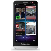 Blackberry Z30  16 GB  Black  Smartphone