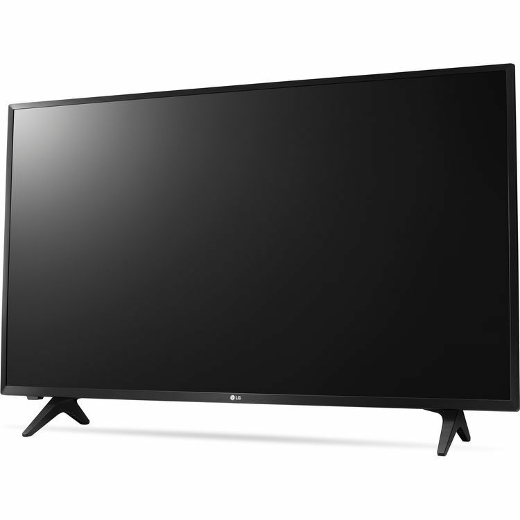 lg tv 30 inch. picture 1 of 9 lg tv 30 inch