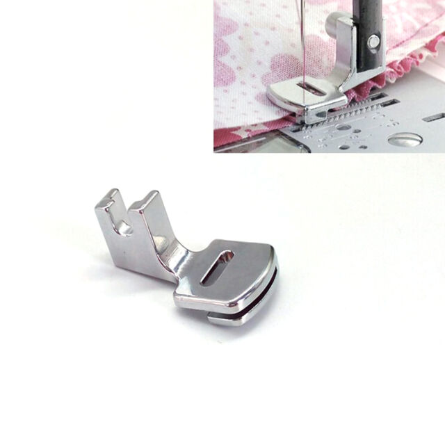 Ruffler Hem Presser Foot For Sewing Machine Brother Singer Janome Simple Ruffler For Brother Sewing Machine