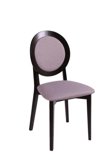 "Set 2 Stühle Stuhl Esszimmerstühle Holzstühle Buche Holz massiv ""Cosmo MB"""
