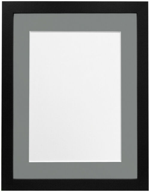 Fancy 7 X 5 Picture Frames Picture Collection - Custom Picture Frame ...