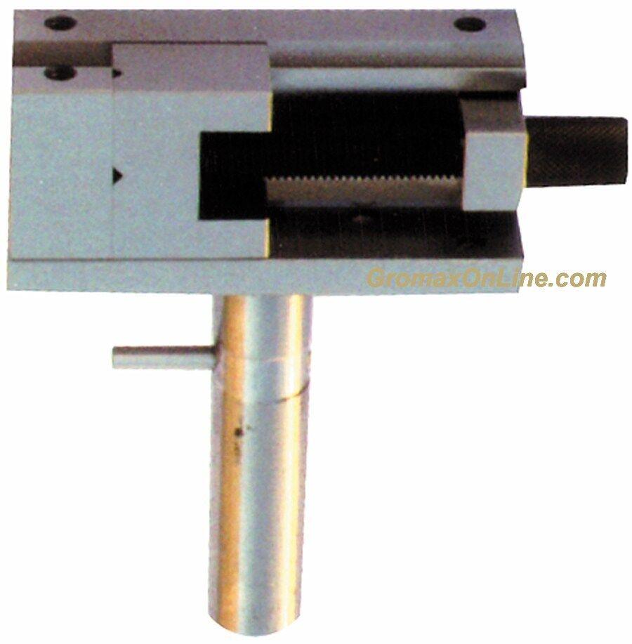 Gromax EH25 Electrode Holder 20mm Shank for System 3r | eBay