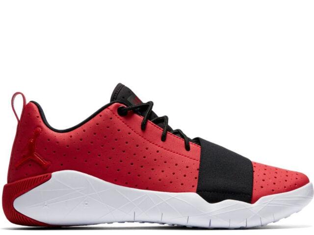 Jordan 23 Breakout Men's Shoes Gym Red/Black/White