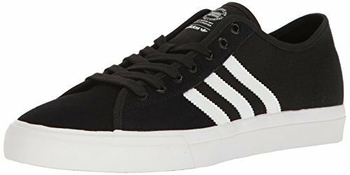 adidas Originals Mens Matchcourt RX Shoes (11 M- Select SZ/Color.