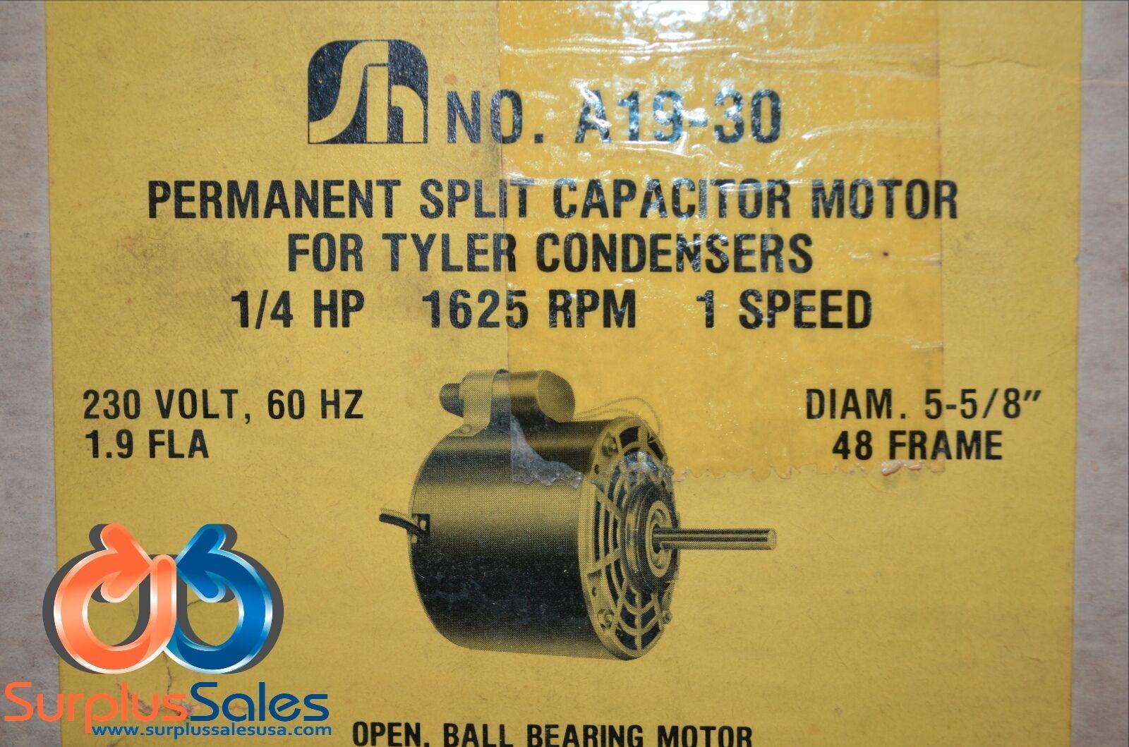 L1509t Baldor Capacitor Diagram Trusted Wiring Split Motor Sid Harveys 1 4 Hp 1625 Rpm Gt 48 Fr 230 V P 323p663 Motorcycle Ignition