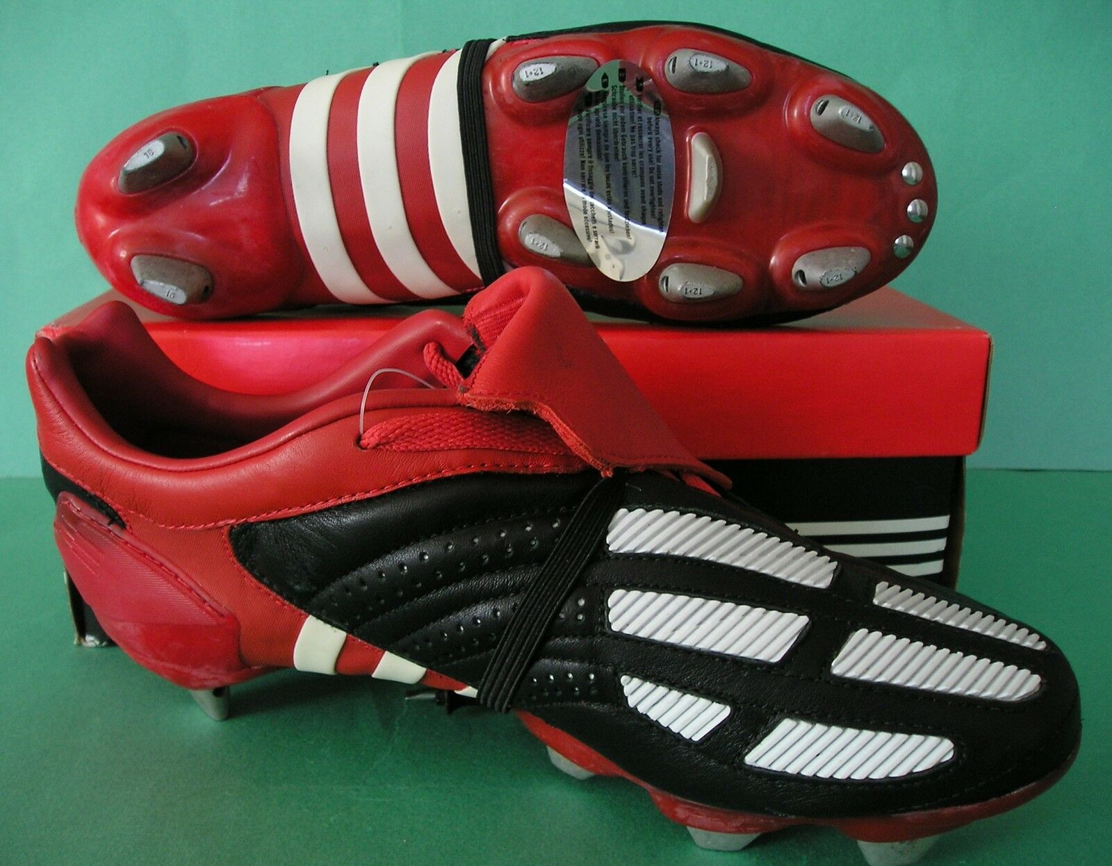 new product 58835 5b10d For Predator Adidas Pulse India Shoes Womens wtBBd0q