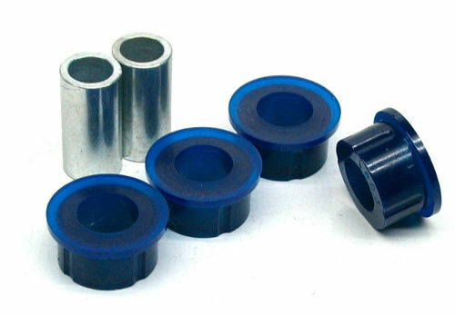 SUPERPRO LAND ROVER DISCOVERY Series 2 Front Panhard Rod Bush Kit