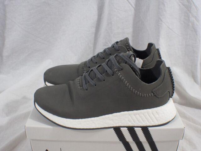Adidas Nmd Størrelse 11 På Ebay pKtT8Ss