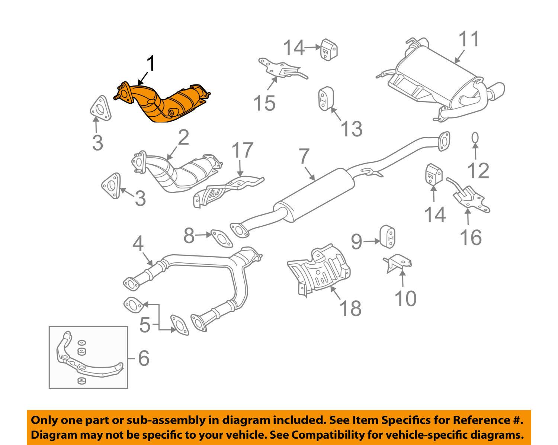1993 Subaru Impreza Engine Diagram Wiring Diagrams Wrxi Piston Nissan Maxima 3000 2006 2013
