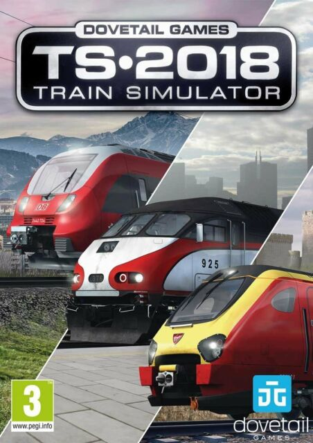 Msts Addon Routes And Trains Magazine - freedomsavvyvbf