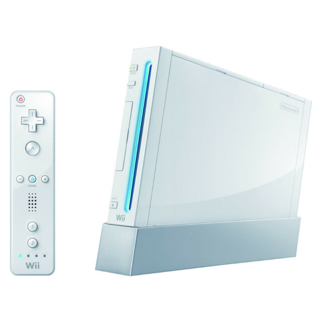 nintendo wii pest analysis The mother of wii, super mario, and the nintendo console the pest analysis need to be redone to overcome the endless jurisdiction violations that will manifest.