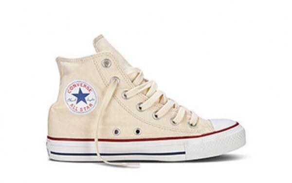Converse All Star Scarpe Sneaker Unisex Beige M9162C 246 NATU