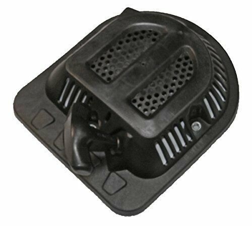 Homelite Hl252300 Pressure Washer Replacement Recoil Starter ...