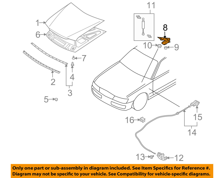 Nissan 350z Interior Light Fuse Best House Today Box For 2003 Infiniti M45 Pontiac