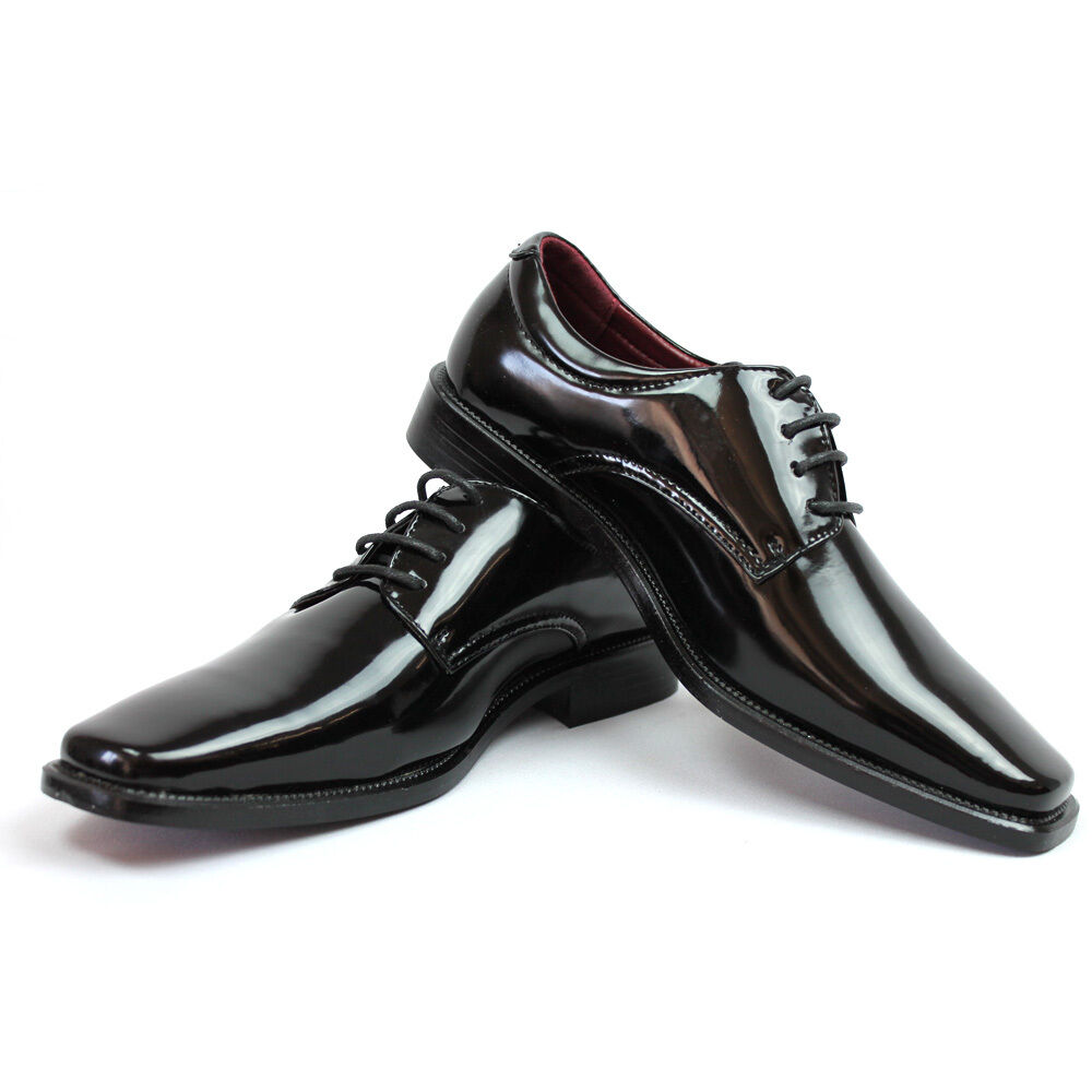 mens formal dress shoes image collections