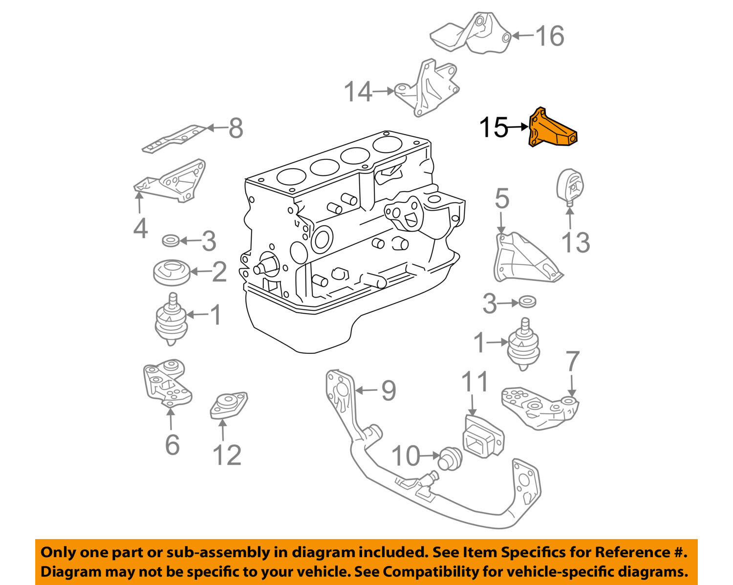 Routan Fuse Box Circuit Diagram Schematic Volkswagen Touareg 2011 Vw Location Wire Electrical