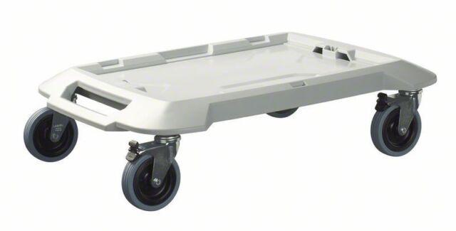 Bosch L-BOXX Roller 1600A001S9