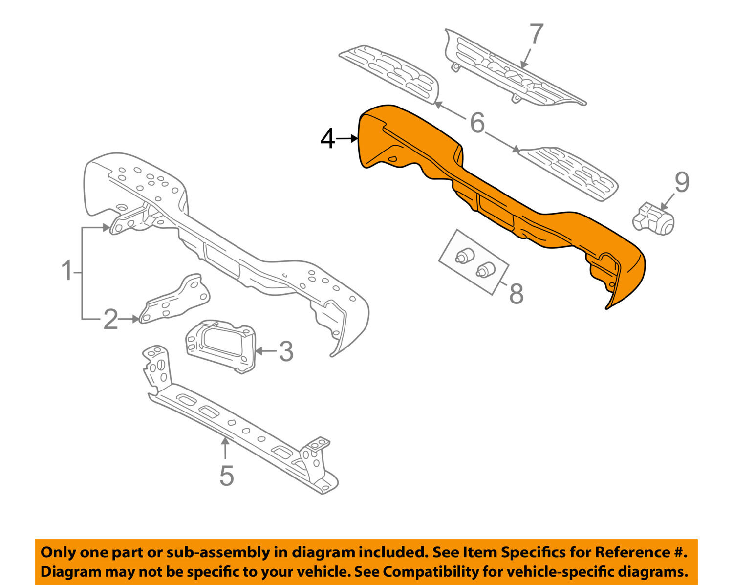Diagram 2007 chevy avalanche parts what is gantt chart in project avalanche 2002 chevy avalanche parts catalog old chevy photos s l1600 2002 chevy avalanche parts catalog diagram 2007 chevy avalanche parts diagram 2007 pooptronica Gallery
