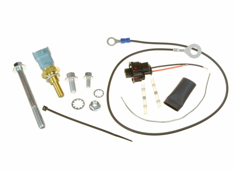 Kohler Part 24755134s Wiring Harness Kit Efi Ebay For Honda Gx240 Engine