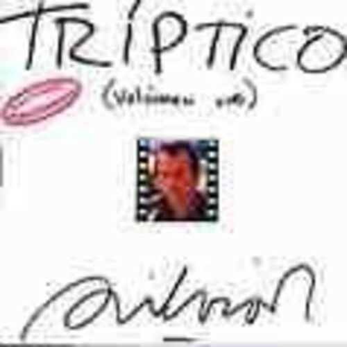 Federico Sola - Salteando [New CD]