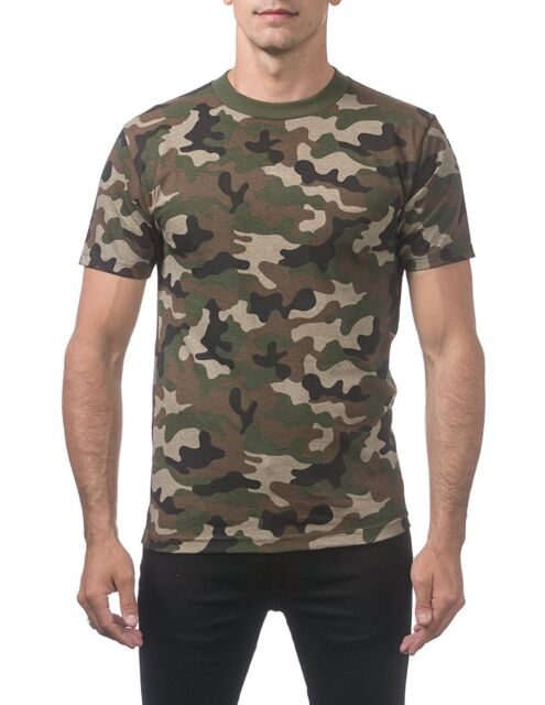 Images of mens xxl tall t shirts best fashion trends and for Mens xxl tall dress shirts