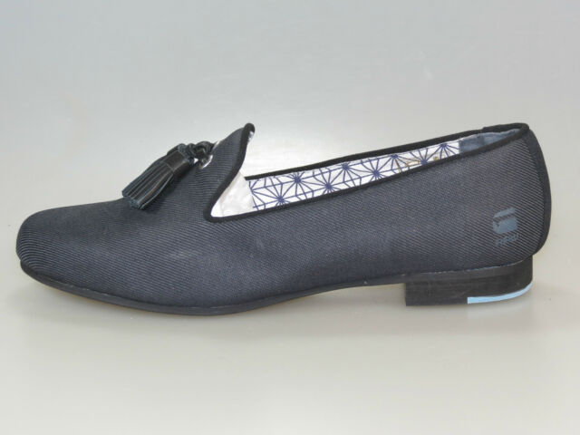 d62c13742912 G-Star slippers DELFT II gs43401   dåå Denim +NEW+ Various Sizes
