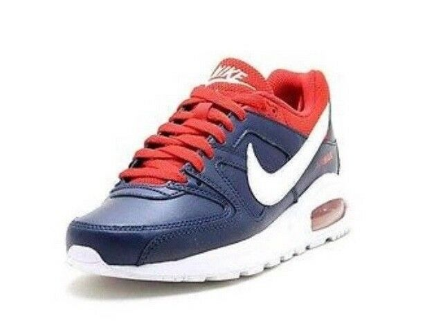 nike air max command ebay uk only search