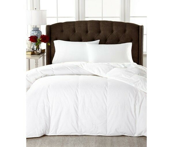king comforter white count damask d concierge products collection platinum thread down