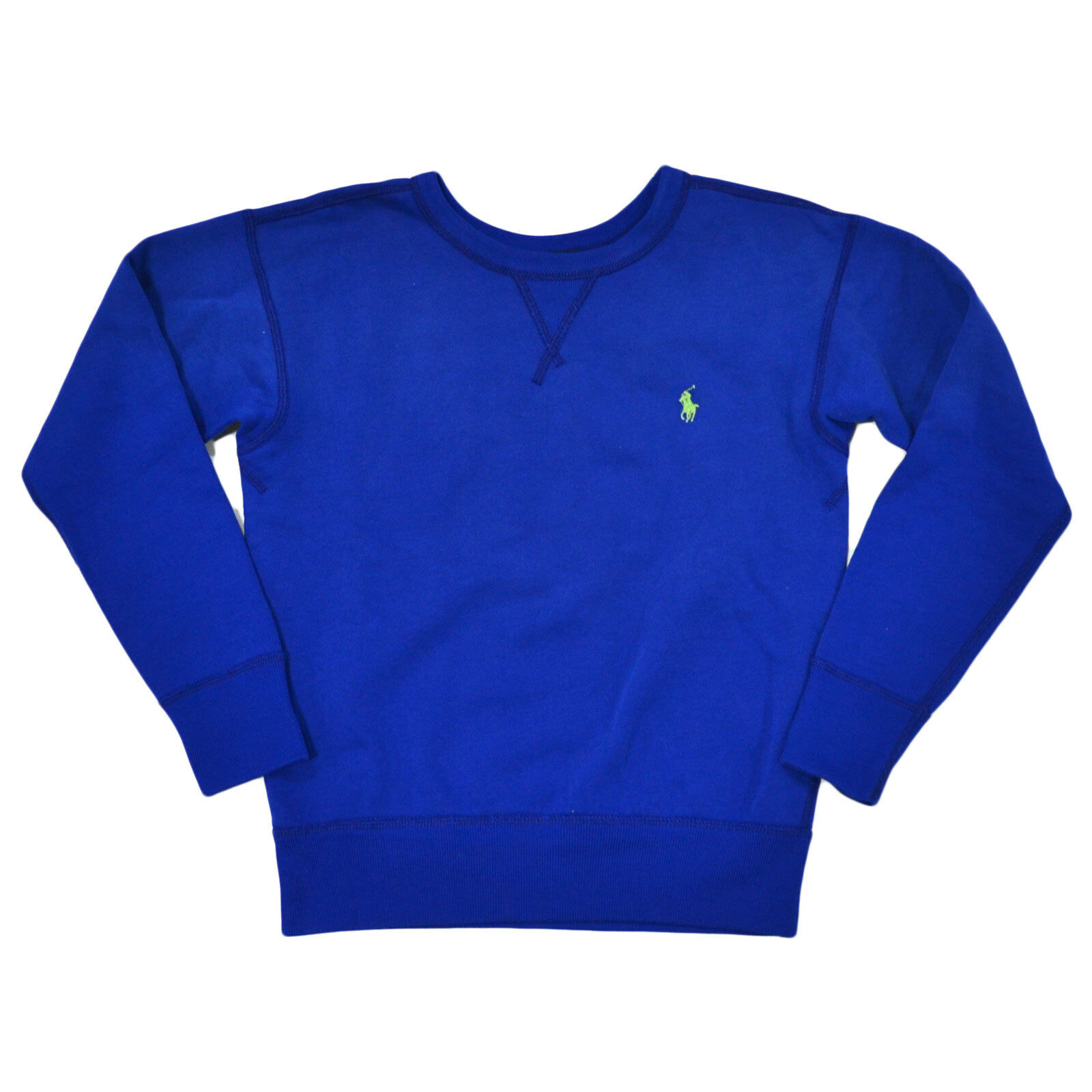 womens ralph lauren pullover hoodie