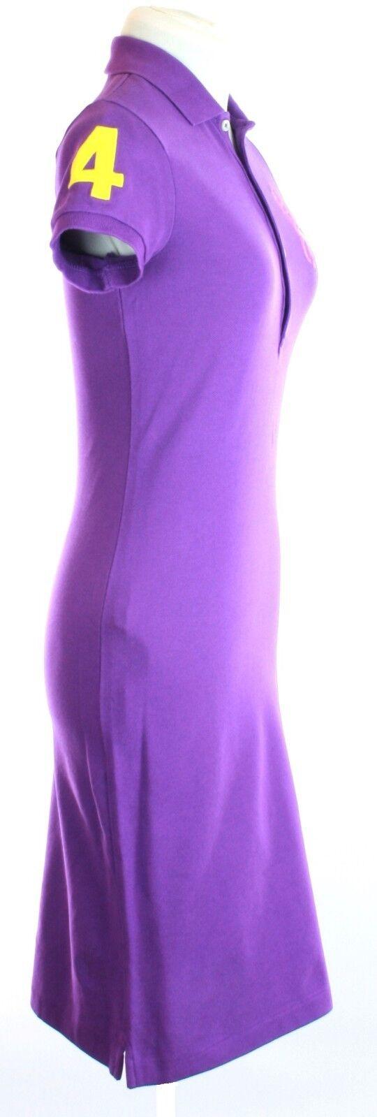 Fantástico Niños Vestidos De Dama De Color Púrpura Galería - Ideas ...