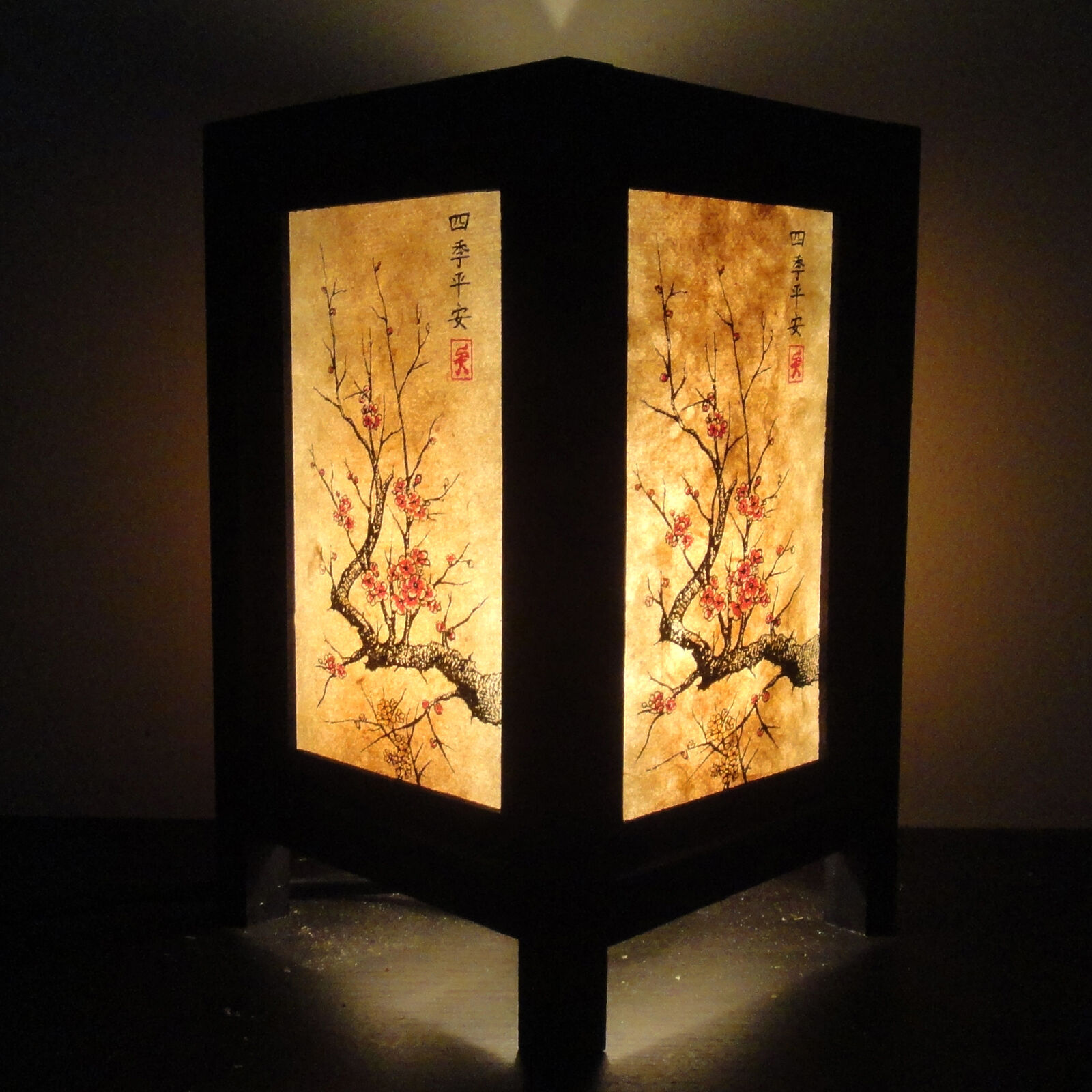 picture lamp asian sensational amazing lamps table home badotcom com for to bedroom furniture concept permalink intended