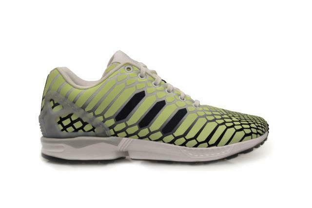 new styles cc7bc 4a122 reduced zx flux vert 53b72 d8709