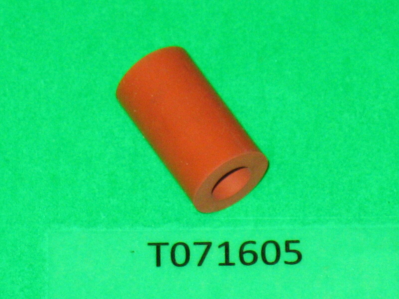 Kohler 230046 Breather Seal | eBay
