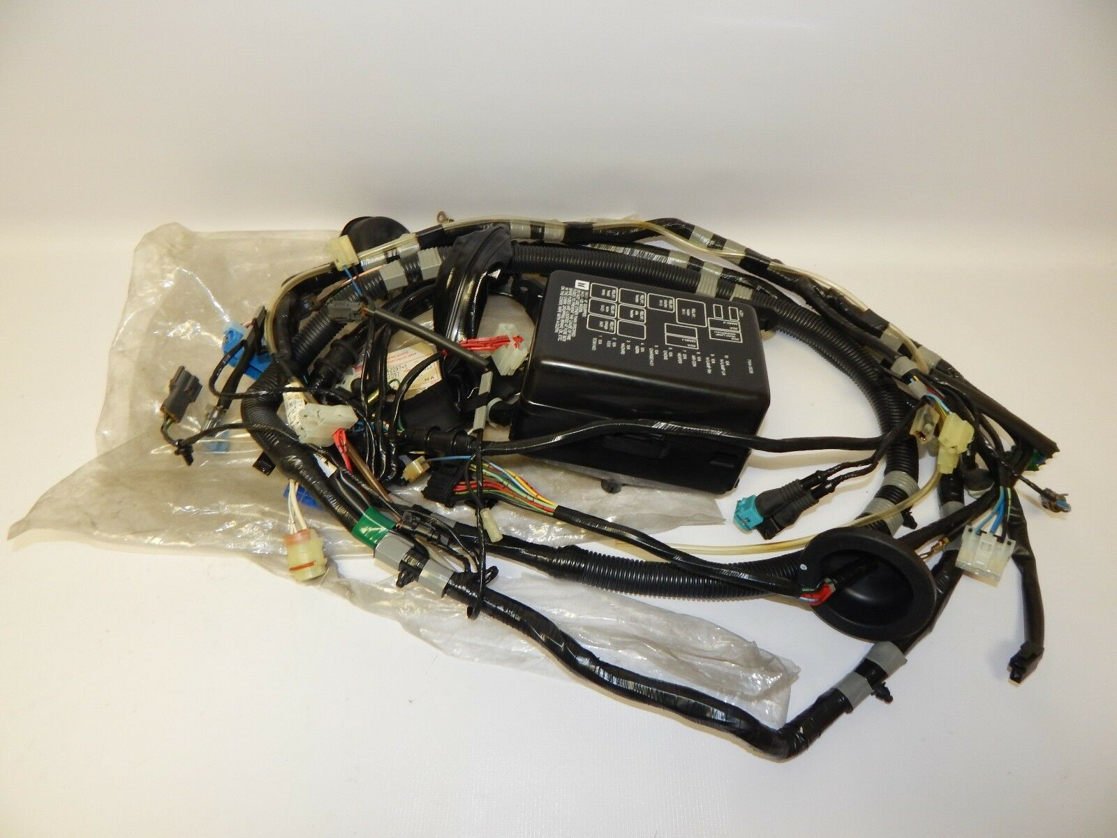 Excellent Ibanez Jem Wiring Thin Ibanez Pickups Round Dimarzio Switch Dimarzio Dp100 Wiring Youthful Alarm And Remote Start Installation BlackBulldog Remote Vehicle Starter System Wire Harness For Vw Bus Polaris Outlaw Engine Diagram Generac Ohvi ..