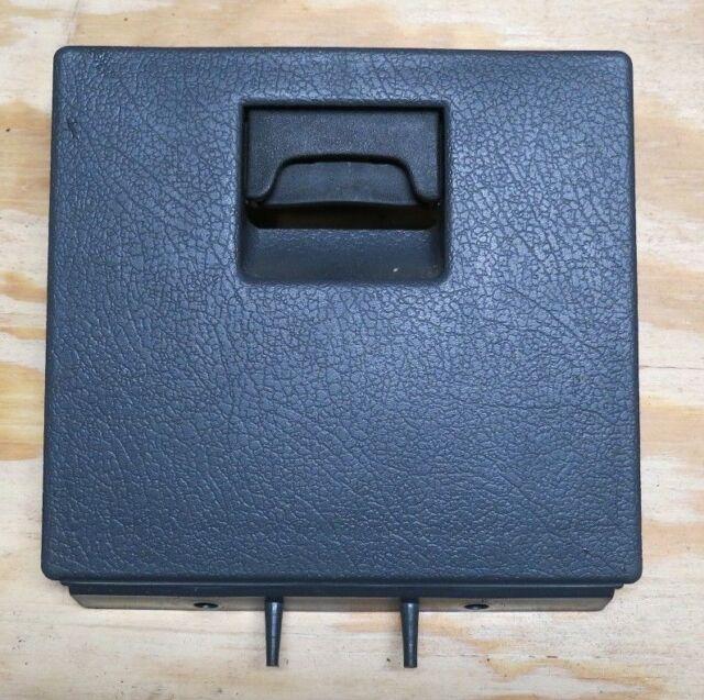 nissan d21 fuse box wiring diagram fuse box u2022 rh friendsoffido co 86 Nissan Hardbody 86 Nissan Pickup Wiring Diagram