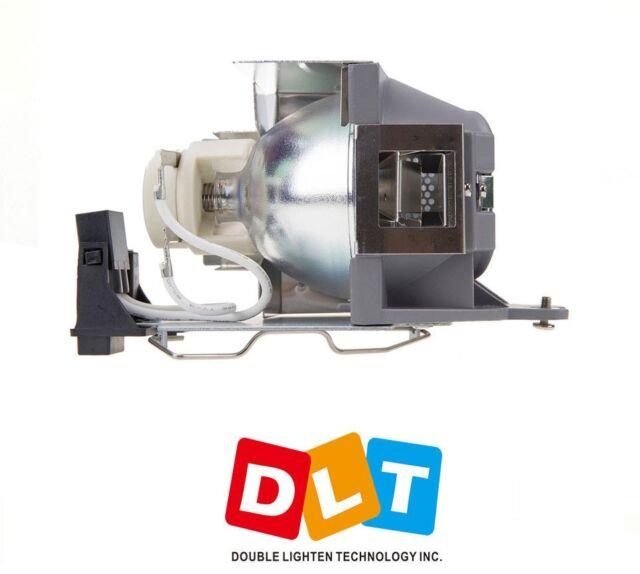 J7L05.001 Lamp For BENQ W1070/ W1080st/ W1080st+ Projector