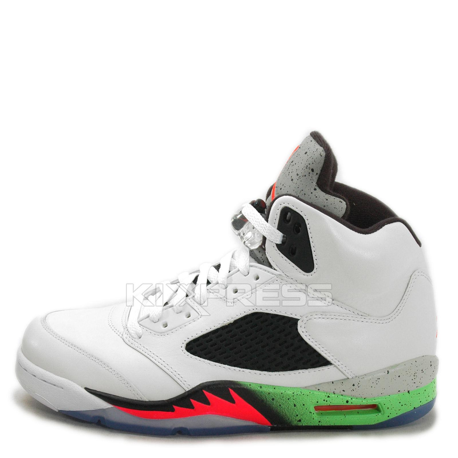 retro 1 jordan shoes white 115 791612