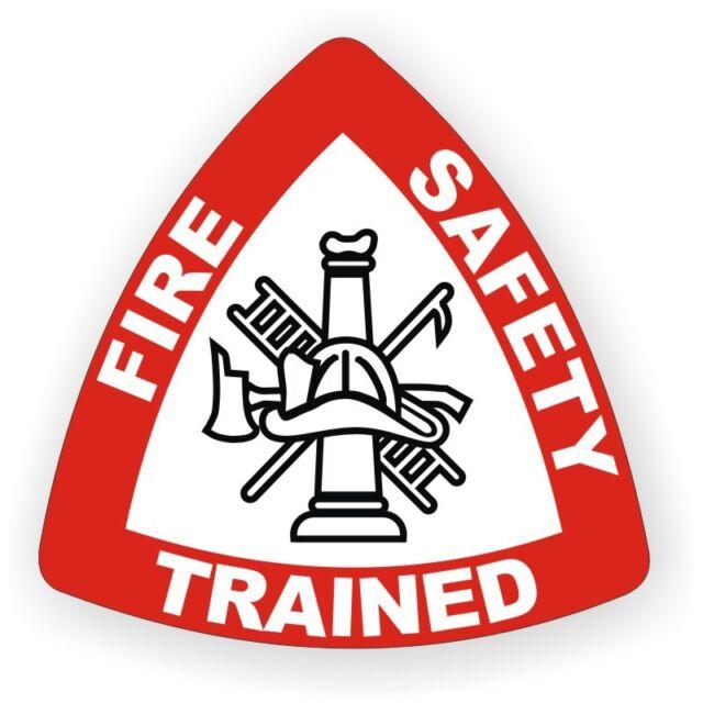 Image is loading Firefighter-Spartan-Helmet-Thin-Red-Line-Flag-Fireman-