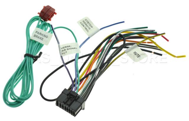 avh p2300dvd wiring harness  wiring diagram for suzuki
